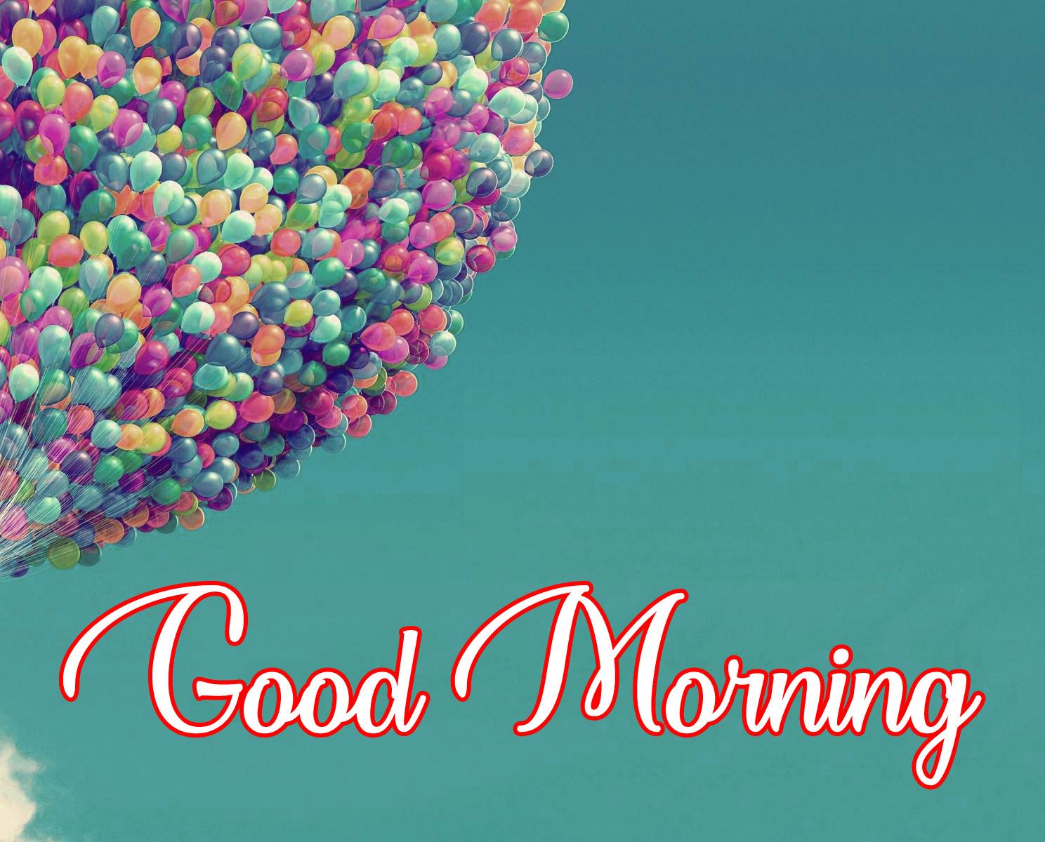 world good morning Images 12