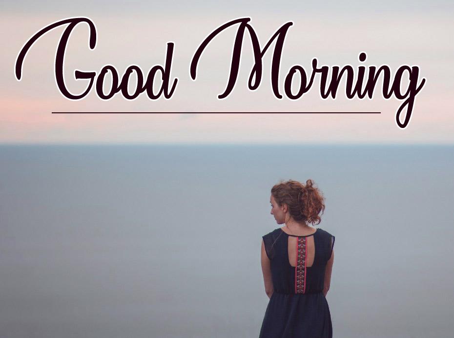 world good morning Images 14