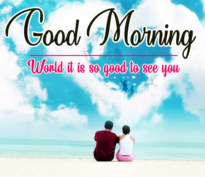 world good morning Images 17