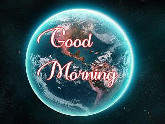 world good morning Images 20