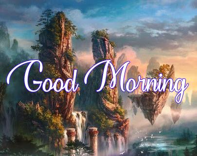 world good morning Images 21