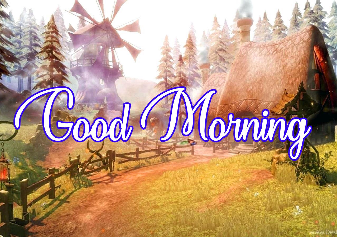 world good morning Images 6