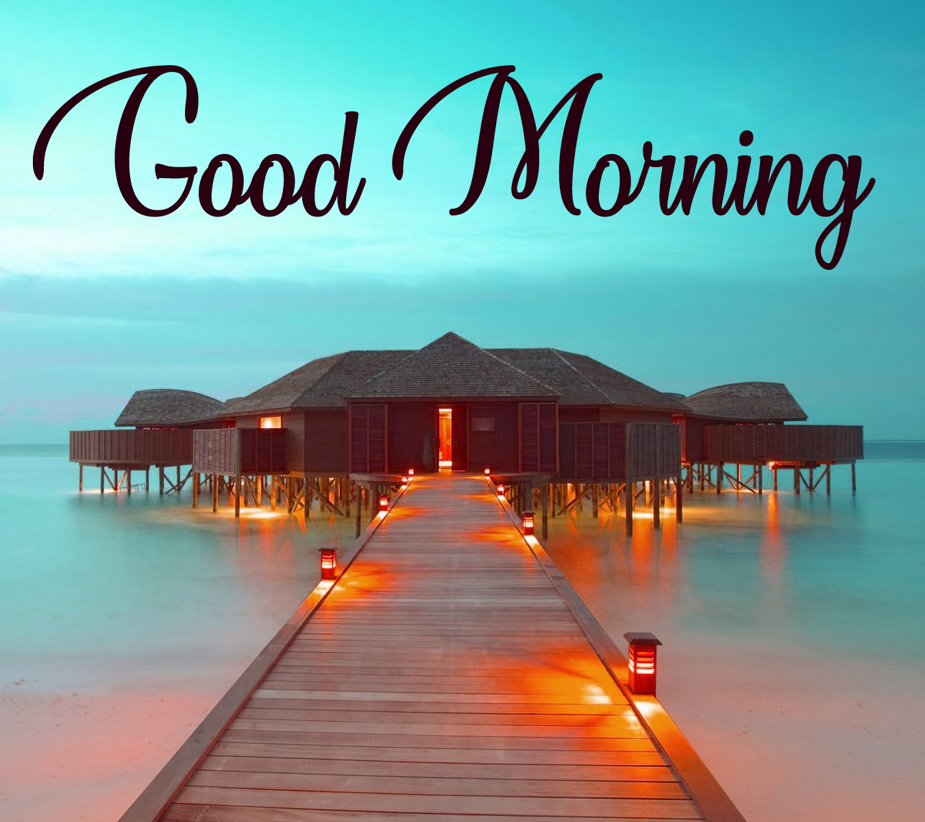 world good morning Images 8
