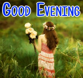 Beautiful Good Evening Images 11