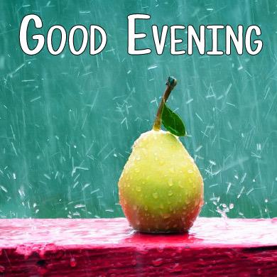 Beautiful Good Evening Images 13