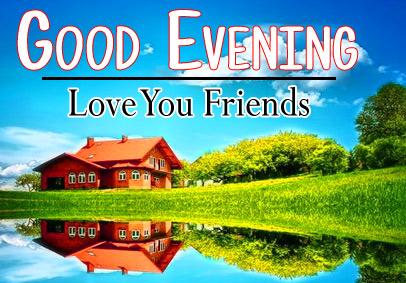 Beautiful Good Evening Images 3