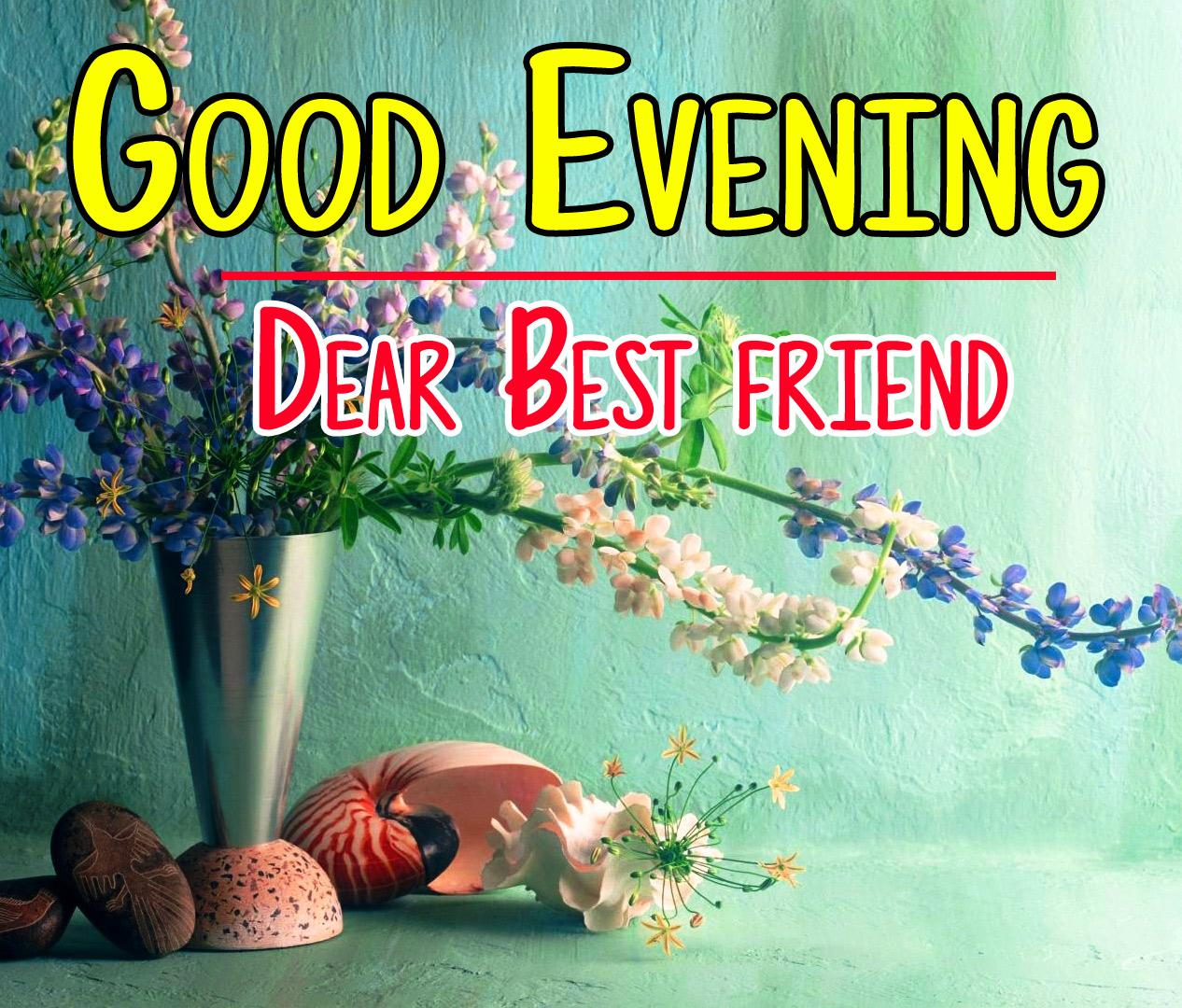 Beautiful Good Evening Images 6