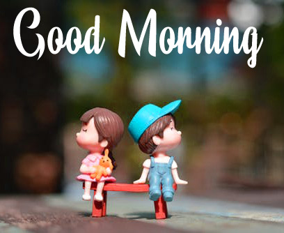 Cute good morning Images for Fb