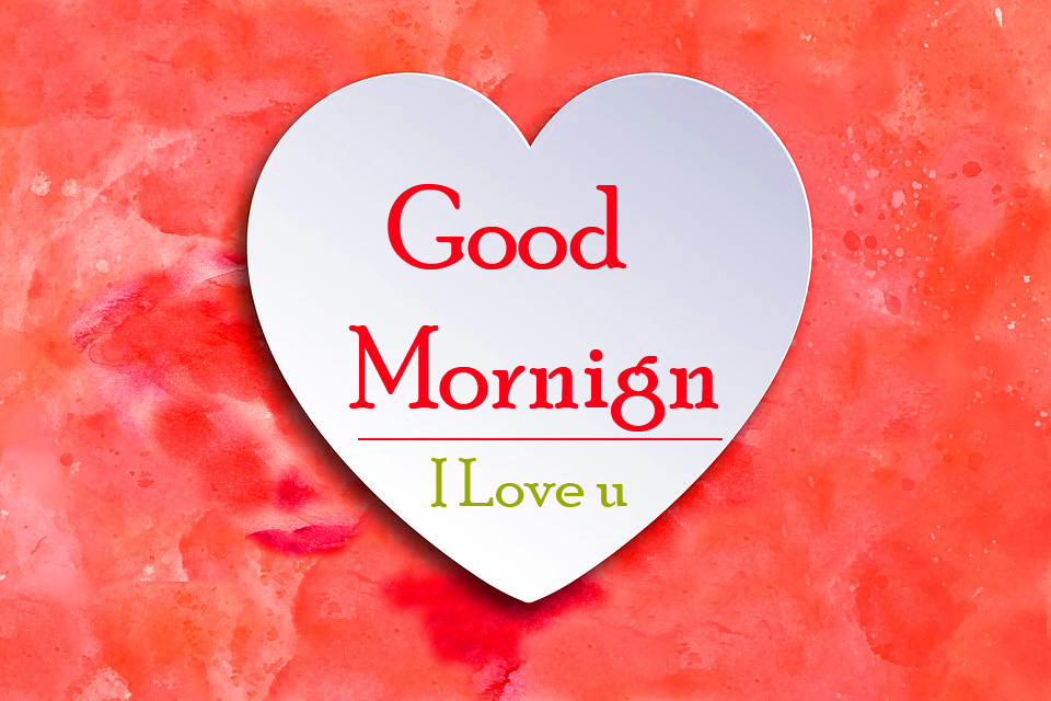 Good Morning I Love You Image 7