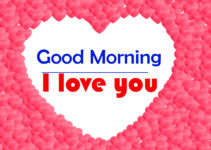 Good Morning I Love You Image 8