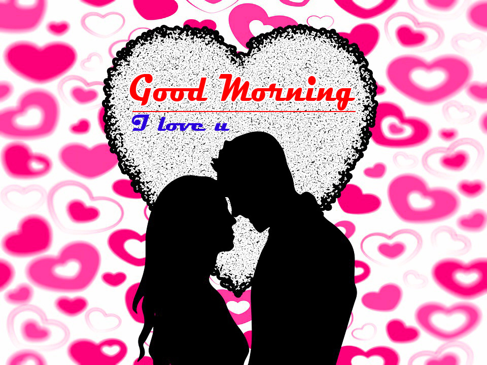 Good Morning I Love You Image 9