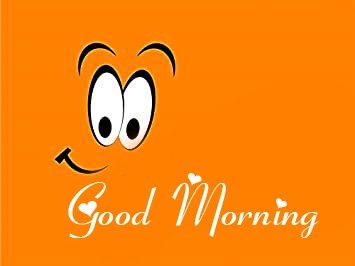 Good Morning Images Download 1