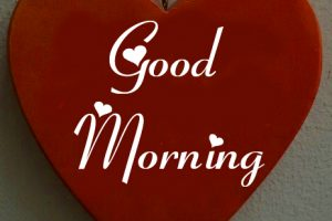 Good Morning Images Download 12