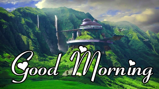 Good Morning Images Download 9