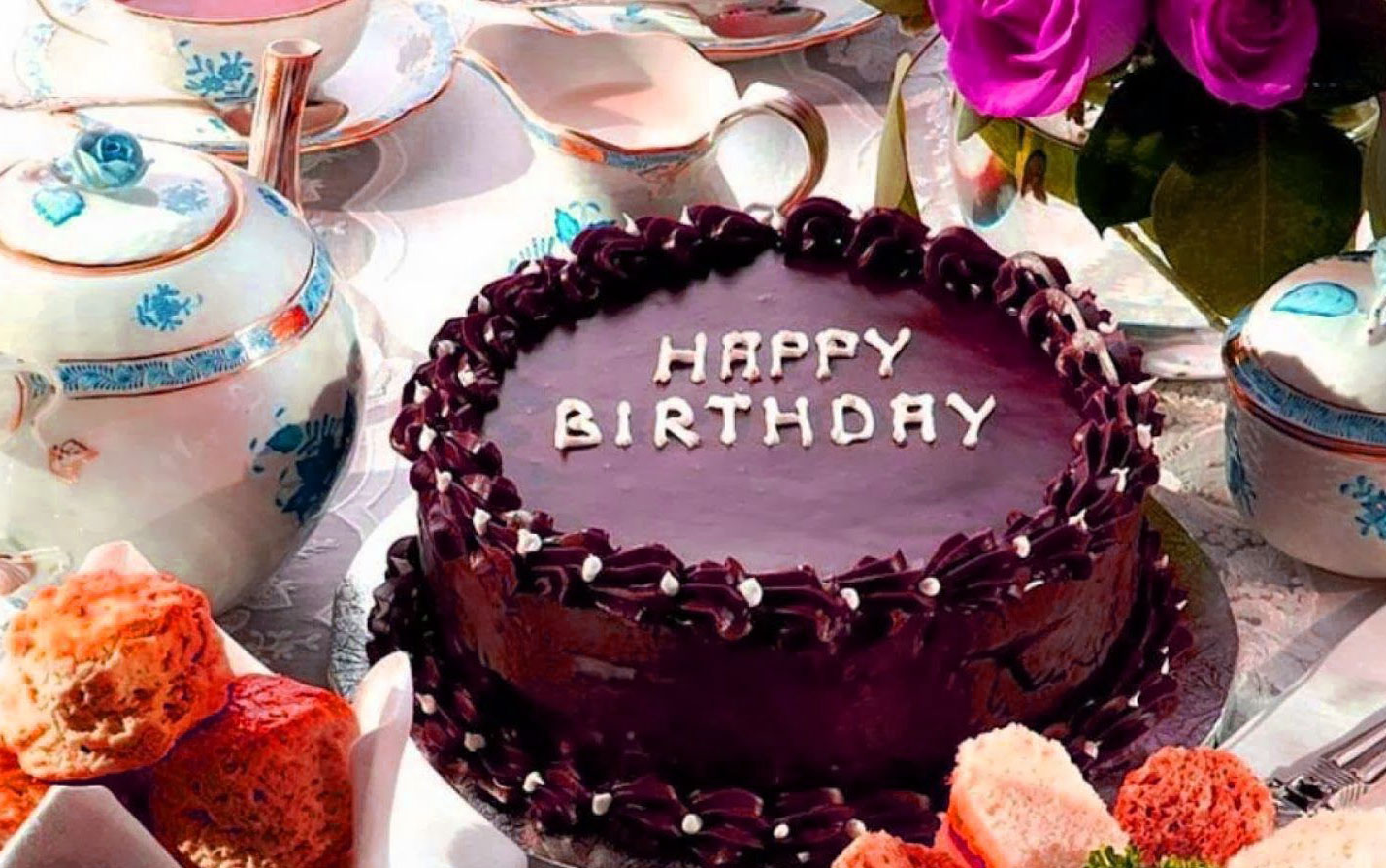 Happy Birthday Images Pics New Download