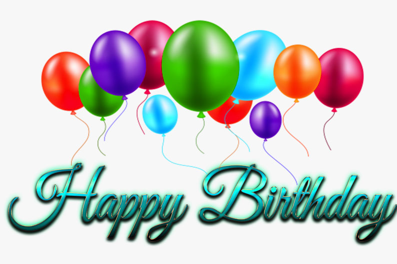 Happy Birthday Images Wallpaper free