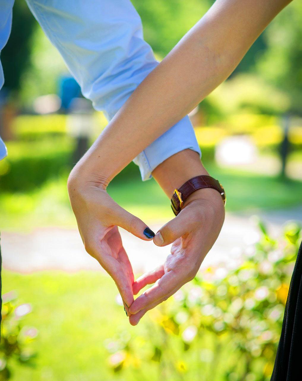 Love Images Wallpaper Pics Download