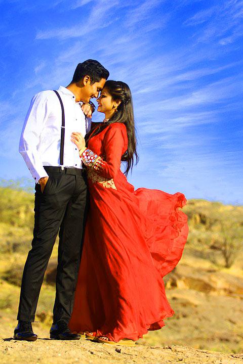 Love Images Pics Wallpaper Download