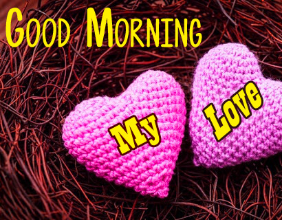 Love good morning Images 20 1