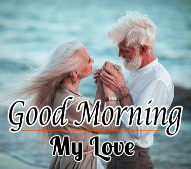 Lover good morning Images 15