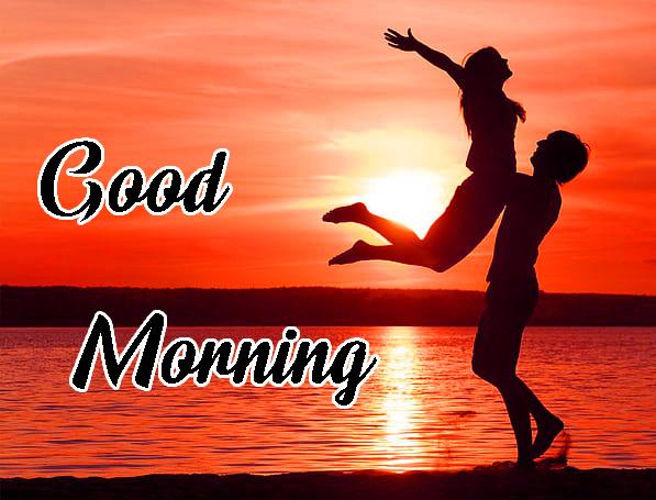 Lover good morning Images Photo for Facebok