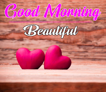 Beautiful Lover good morning Images pics Download