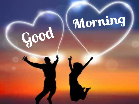 Love Good Morning Images Wallpaper Download