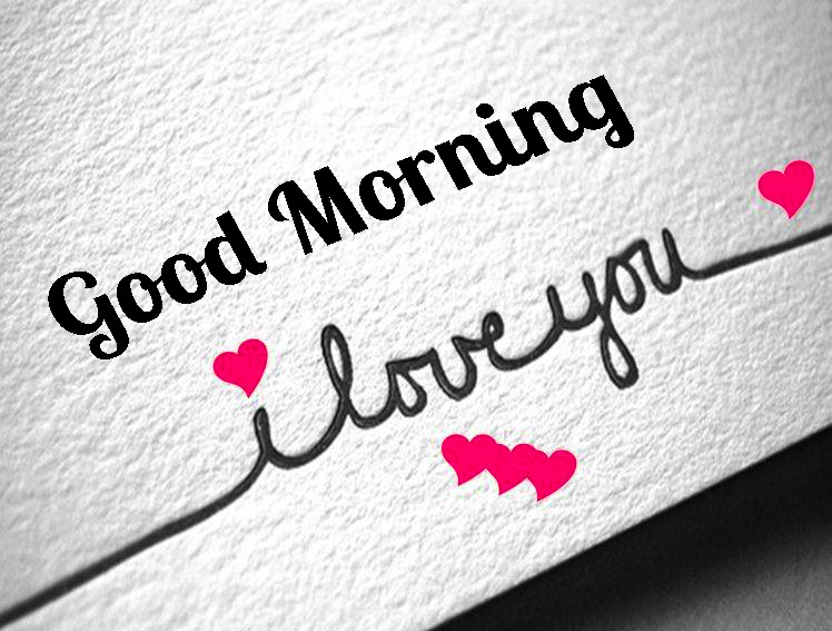 Best Love Good Morning Images Pics Download for Friend