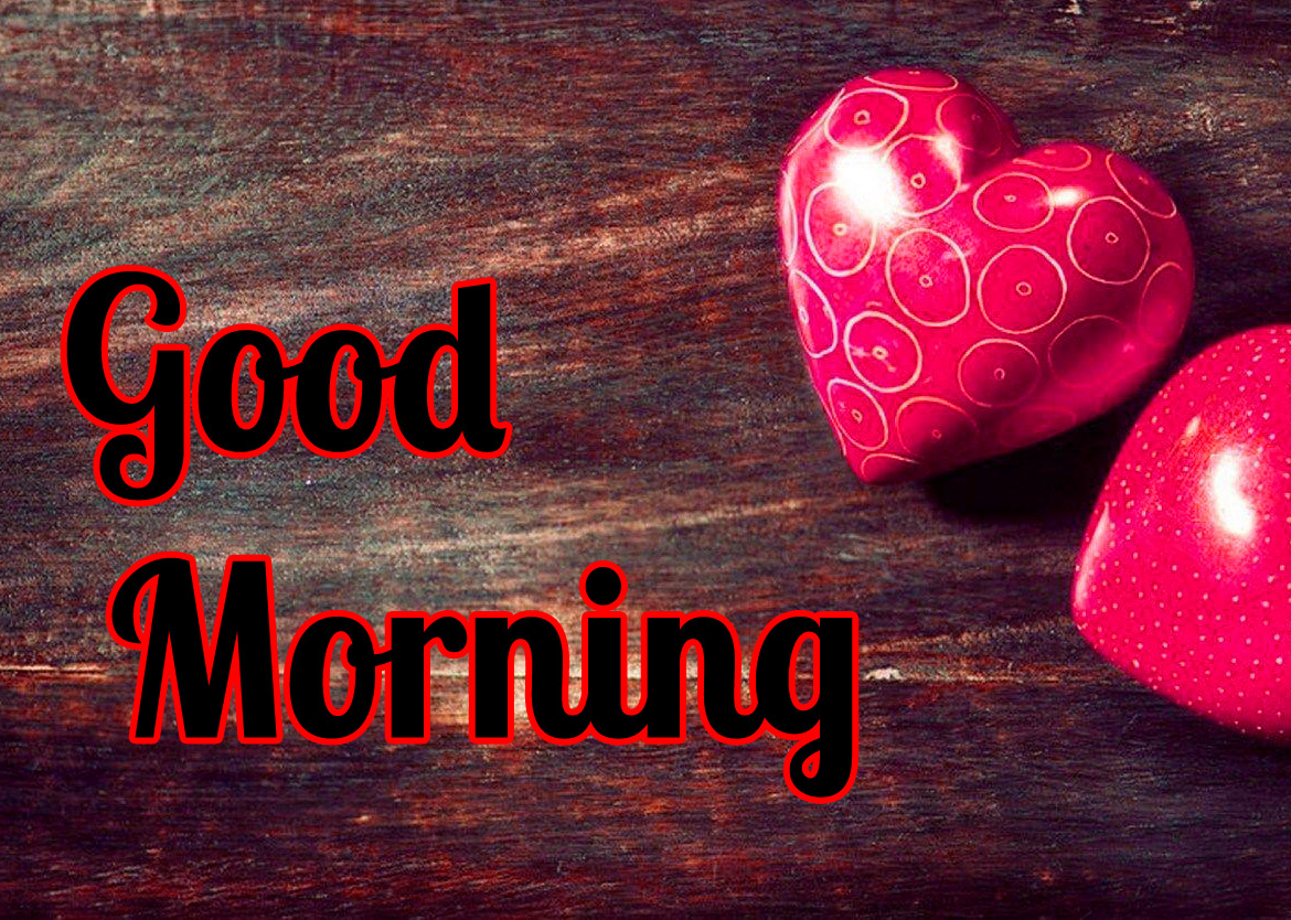Lover good morning Images Pics Download for gf