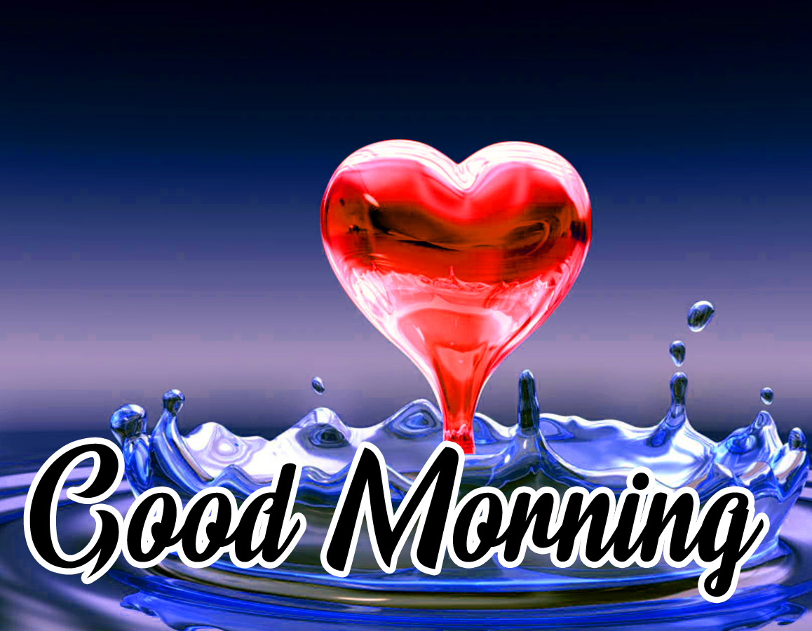 Free Lover good morning Images Wallpaper Download