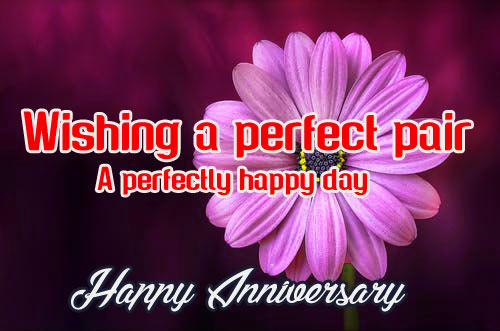Happy Wedding Anniversary Pics free Download
