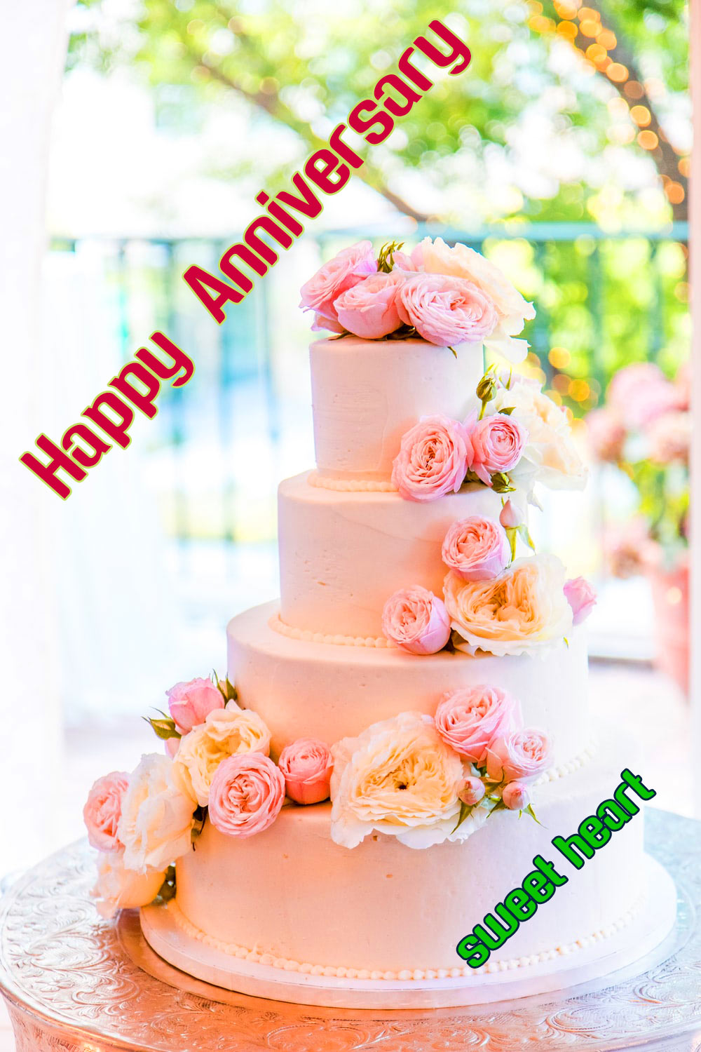 Happy Wedding Anniversary Pics Wallpaper photo