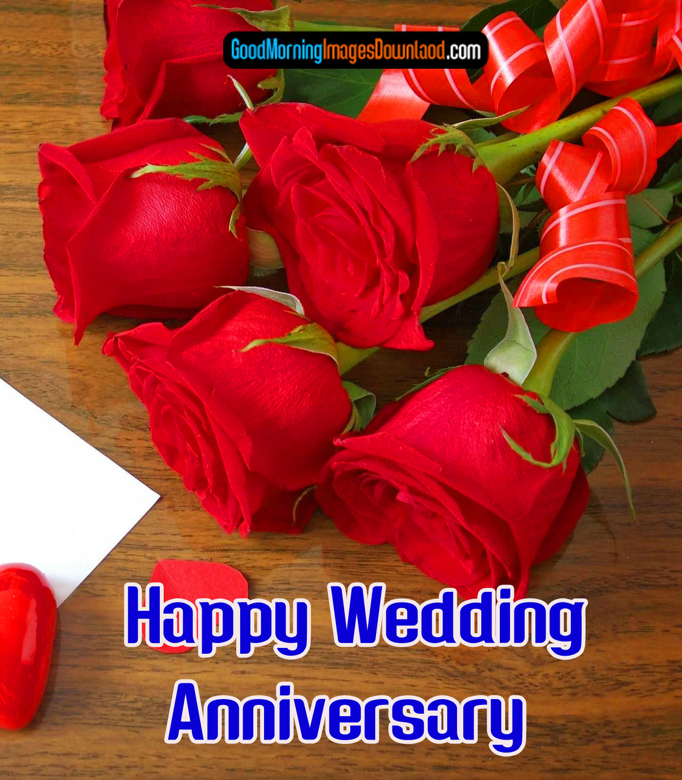 Happy Wedding Anniversary  Pics for Wife