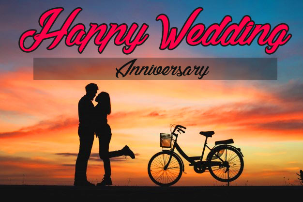 Happy Wedding Anniversary Images Pics HD Download