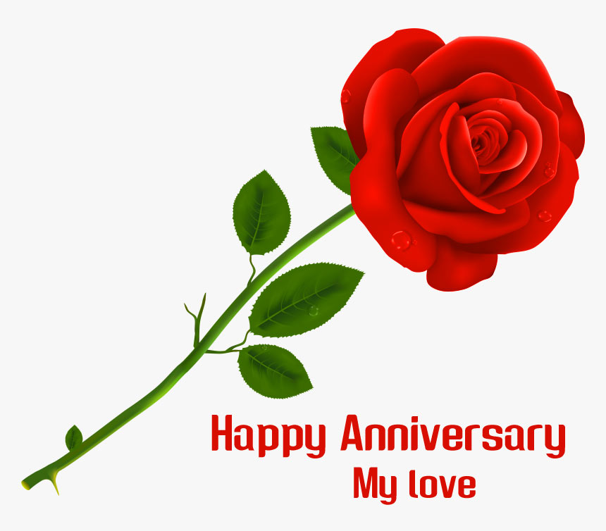 Happy Wedding Anniversary Images HD For Wife