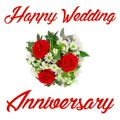 Happy Wedding Anniversary Pics Wallpaper free