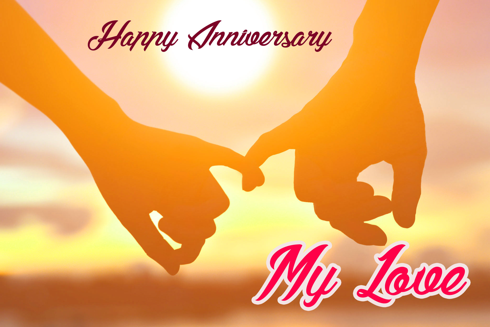 Happy Wedding Anniversary Images Pics Photo