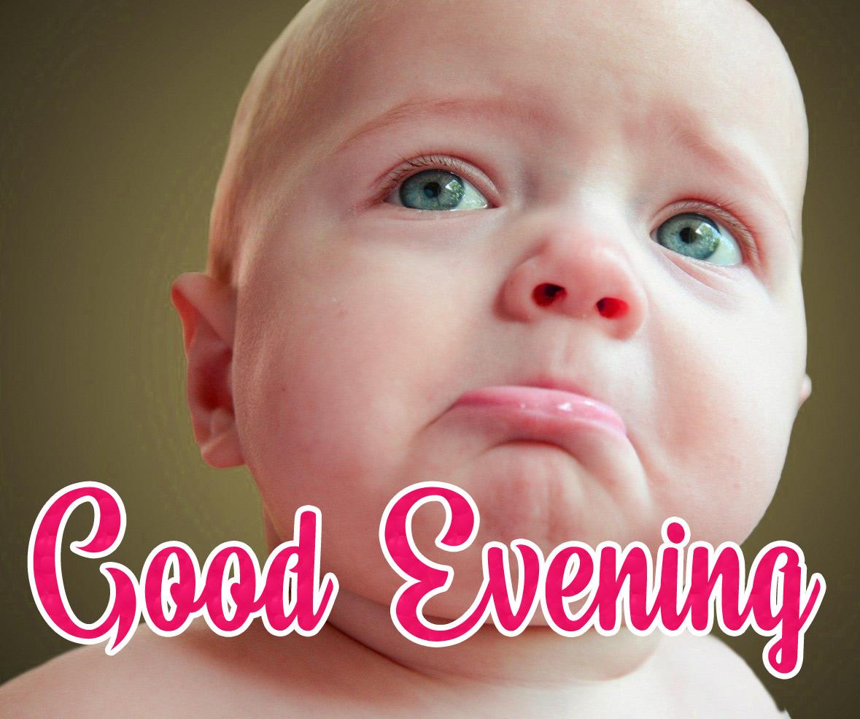 funny good evening Pics Wallpaper Download