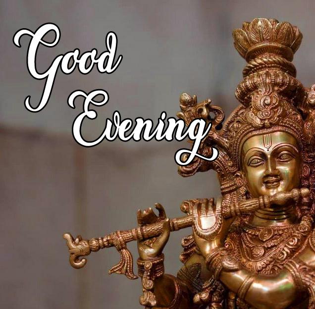 god good evening Images 11