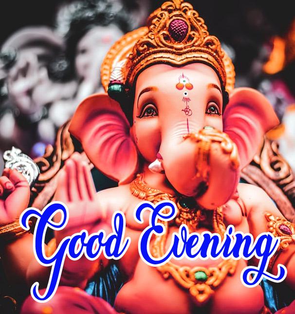 god good evening Images 14