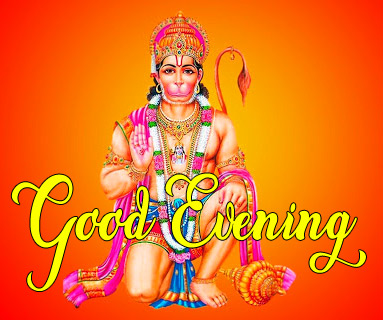 god good evening Images 15