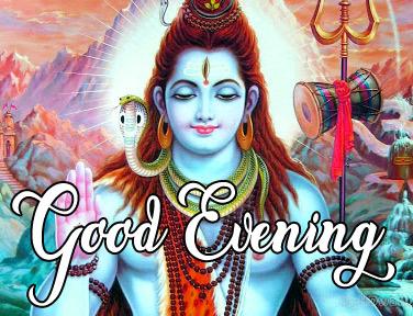 god good evening Images 19