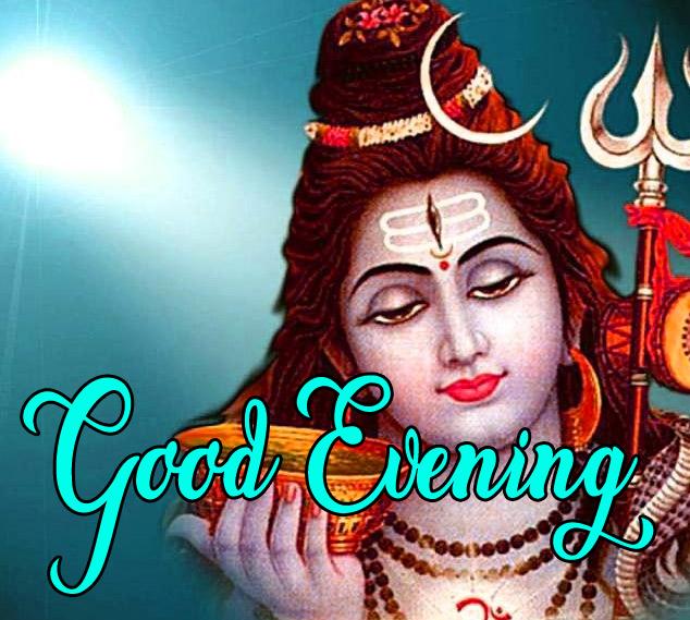 god good evening Images 2 2
