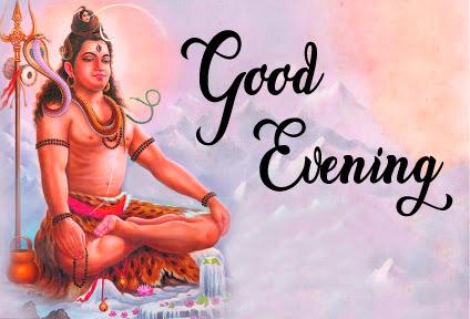 god good evening Images 20