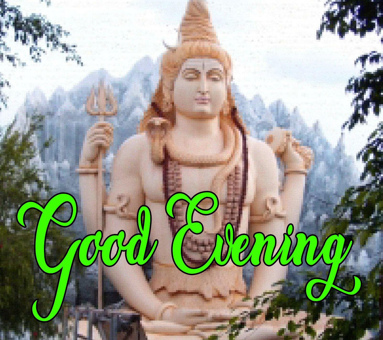 god good evening Images 3 1