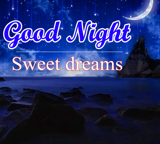 good Night Wallpaper 16