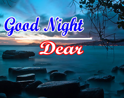 good Night Wallpaper 22