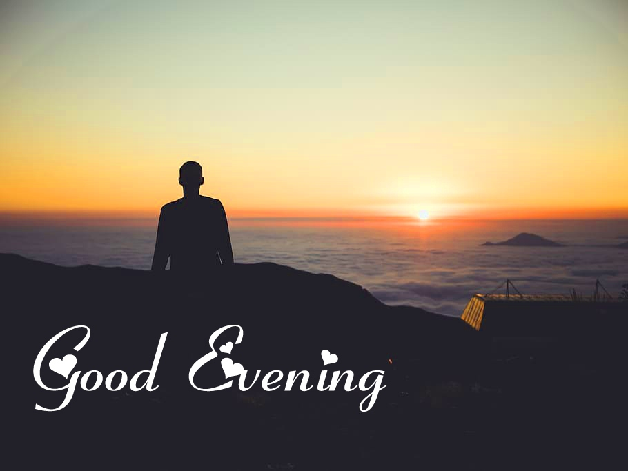 Free good evening Images Wallpaper Download