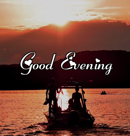 Free good evening Images Wallpaper Free
