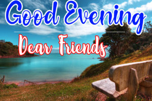177+ Good Evening Beautiful Nature Images Photo Pics HD Download